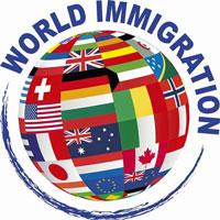 World  Servizi Pratiche Certificati & Visti